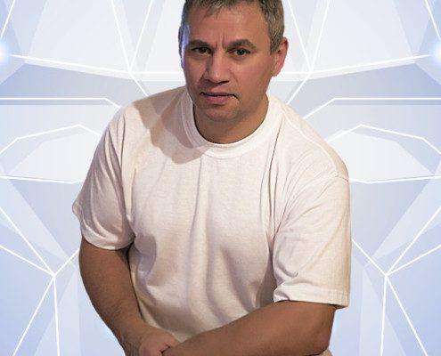 Pinté László